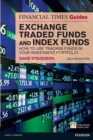 FT Guide to Exchange Traded Funds and Index Funds : How to Use Tracker Funds in Your Investment Portfolio - eBook