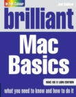 Brilliant Mac Basics eBook - eBook