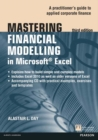 Mastering Financial Modelling in Microsoft Excel 3rd edn : A Practitioner's Guide to Applied Corporate Finance - eBook