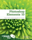 Photoshop Elements 10 in Simple Steps - eBook