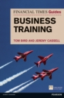 FT Guide to Business Training - Book