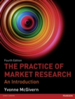 The Practice of Market Research : An Introduction - Book