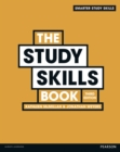 The Study Skills Book - Book