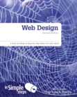 Web Design In Simple Steps - Book