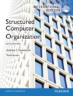 Structured Computer Organization: International Edition - eBook