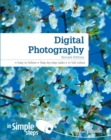 Digital Photography In Simple Steps 2nd edn - eBook