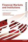 Economics Express: Financial Markets and Institutions - Book