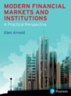 Modern Financial Markets & Institutions - eBook