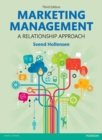 Marketing Management, 3rd edn : A Relationship Approach - eBook