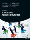 Managing Across Cultures 3rd edn - eBook