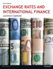 Exchange Rates and International Finance 6th edn - Book