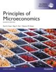 Principles of Microeconomics, Global Edition - eBook