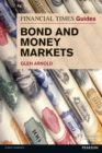 FT Guide to Bond and Money Markets - Book