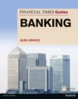 FT Guide to Banking - Book