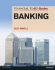 FT Guide to Banking - eBook