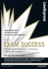 Law Express: Exam Success (Revision Guide) - Book