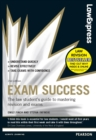 Law Express: Exam Success (Revision Guide) - eBook