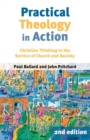 Practical Theology in Action - Book