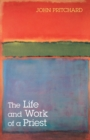 The Life and Work of a Priest - Book