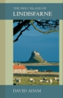 The Holy Island of Lindisfarne - Book