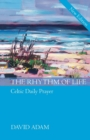 The Rhythm of Life - Book