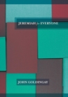 Jeremiah for Everyone - Book