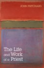 The Life and Work of a Priest - eBook