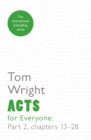 Acts for Everyone Part 2 - eBook