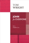 John for Everyone Part 2 - eBook