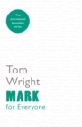Mark for Everyone - eBook