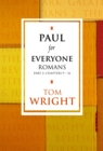 Paul for Everyone: Romans Part 2 - eBook