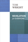 Revelation for Everyone - eBook