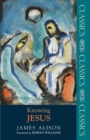 Knowing Jesus - Book