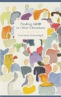 Finding God in Other Christians - eBook