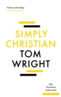 Simply Christian - eBook