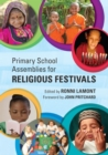 Primary School Assemblies for Religious Festivals - eBook