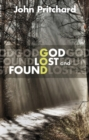 God Lost and Found - eBook