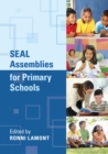 Seal Assemblies for Primary School - eBook