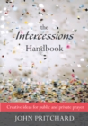 Intercession Handbook, The - eBook