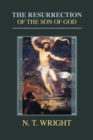 The Resurrection of the Son of God - eBook