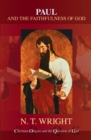 Paul and the Faithfulness of God - eBook