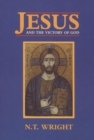 Jesus and the Victory of God - eBook