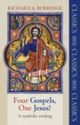 Four Gospels, One Jesus? : A Symbolic Reading - Book