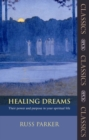 Healing Dreams : Their power and purpose in your spiritual life - eBook