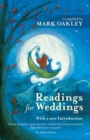 Readings for Weddings - Book