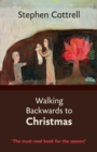 Walking Backwards to Christmas - Book