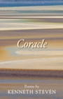 Coracle : Poems by Kenneth Steven - Book
