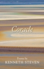Coracle : Poems by Kenneth Steven - eBook