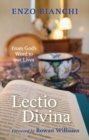 Lectio Divina : From God's World to our lives - eBook