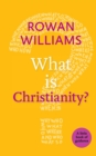 What is Christianity? - Book